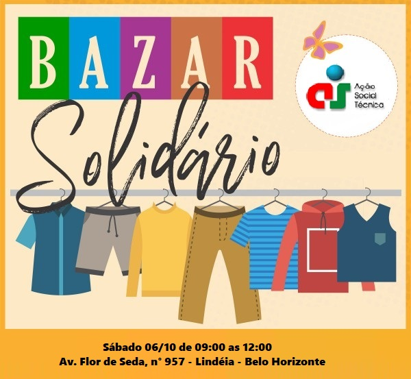 bazar-Rede-Cáritas-600x586