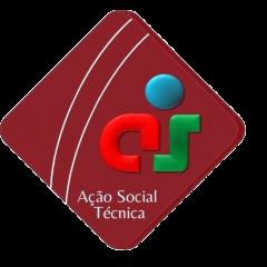 Ação Social Técnica